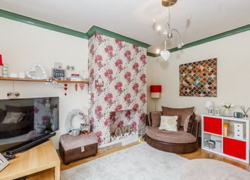Thumbnail 3 bed semi-detached house for sale in Plumpton Gardens, Bradford, West Yorkshire