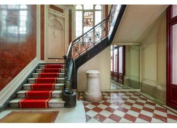 Thumbnail 3 bed apartment for sale in 75008, Paris 8Ème, Fr
