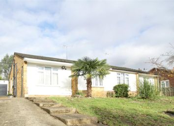 2 bed bungalow to rent in Woodley, Reading RG5