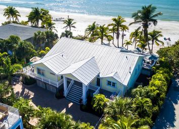 Thumbnail 3 bed property for sale in 4200 Estero Blvd, Fort Myers Beach, Fl, 33931