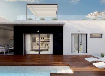 Thumbnail 1 bed villa for sale in Residencial Tabora, Orihuela Costa, Alicante, Valencia, Spain