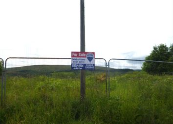 Thumbnail Land for sale in Tomnabat Lane, Tomintoul, Ballindalloch