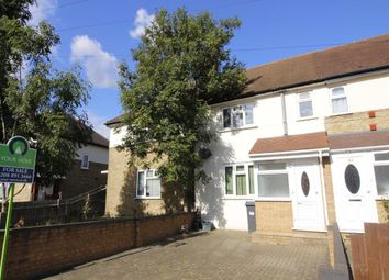 Thumbnail 3 bedroom property to rent in Worton Road, Isleworth