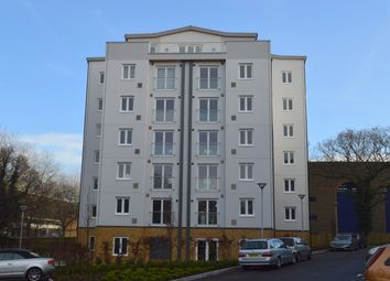 Thumbnail 2 bed property to rent in Foundry House, West Green Park, West Green Drive, Crawley