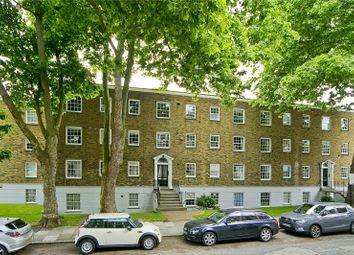 Thumbnail 2 bedroom flat for sale in Compton Road, Canonbury