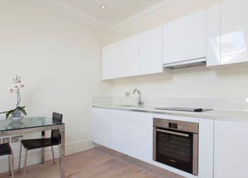 Thumbnail 1 bedroom flat to rent in Chilworth Mews, Paddington, Westbourne Grove