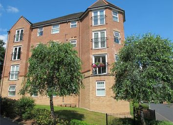 Thumbnail 2 bedroom flat for sale in Olive Mount Road, Liverpool, Merseyside