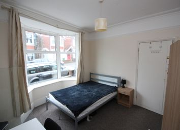 Thumbnail 4 bed terraced house to rent in Toronto Road, Exeter