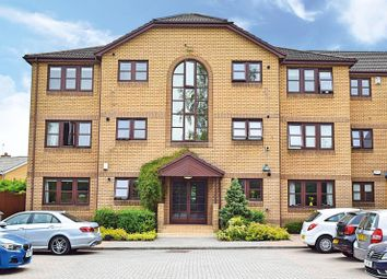 Thumbnail 2 bedroom flat for sale in 29 Springkell Gardens, Pollokshields, Glasgow G414Bp