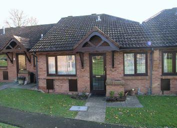 Thumbnail 2 bed bungalow for sale in Stourbridge Road, Halesowen