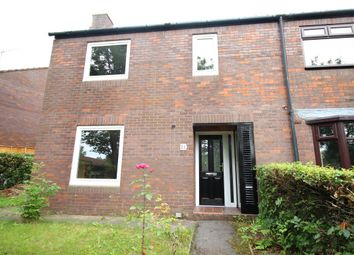 Thumbnail 3 bed property to rent in Farlam Drive, Carlisle
