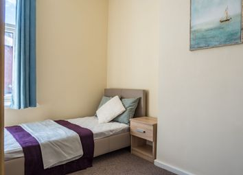 Thumbnail Room to rent in Cog Lane, Burnley