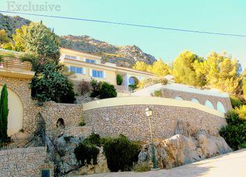 Thumbnail Detached house for sale in Spain, Mallorca, Pollença