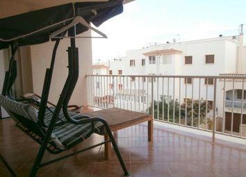 Thumbnail 5 bed town house for sale in Son Servera, Son Servera, Balearic Islands, Spain