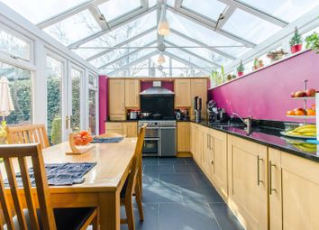 Thumbnail 3 bedroom property for sale in Rodmere Street, Greenwich