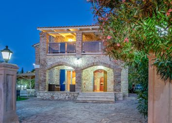 Thumbnail 4 bed villa for sale in Psarou 291 00, Greece