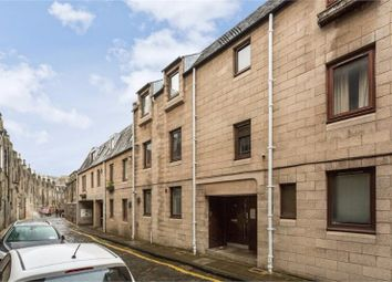 Thumbnail 1 bed flat to rent in Atholl Crescent Lane, West End, Edinburgh