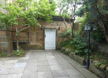 Thumbnail 5 bed flat to rent in Merchiston Avenue, Merchiston, Edinburgh
