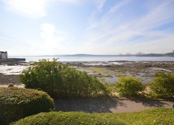 Thumbnail 2 bedroom flat for sale in The Moorings, Dalgety Bay, Dunfermline