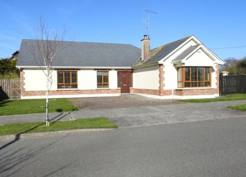 Thumbnail 4 bed bungalow for sale in 1 Portside, Rosslare Harbour, Wexford County, Leinster, Ireland