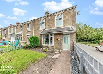 Thumbnail 3 bed end terrace house for sale in Spout Lane, Washington, Tyne And Wear