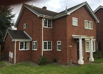 Thumbnail Room to rent in Melmerby, Wilnecote