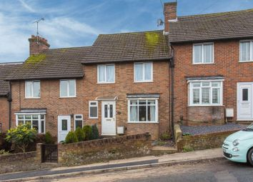 Thumbnail 3 bed terraced house for sale in Addison Road, Chesham