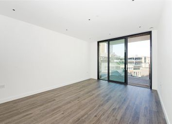 Thumbnail 2 bed flat for sale in Alie Street, London