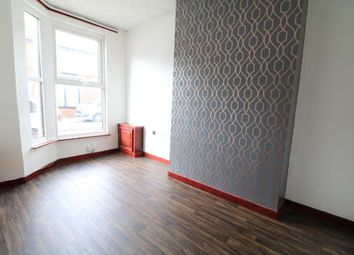 3 bed terraced house to rent in Spofforth Road, Wavertree, Liverpool L7