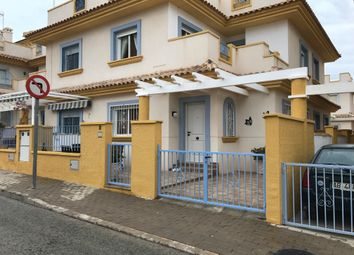 Thumbnail 3 bed semi-detached house for sale in Calle Deportiva, La Tercia, Sucina, Murcia, Spain