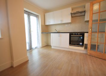 Thumbnail 3 bed detached house to rent in Dunfield Road, Catford