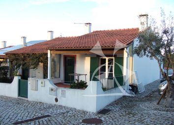 Thumbnail 1 bed detached house for sale in Óbidos, 2510 Óbidos Municipality, Portugal