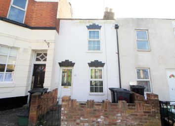Thumbnail 2 bedroom terraced house for sale in High Street, Tredworth, Gloucester