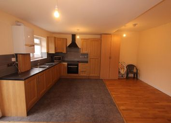 Thumbnail 6 bed terraced house to rent in Peabody Estate, Lordship Lane, London