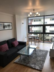 Thumbnail 1 bedroom flat to rent in Standish Street, Liverpool