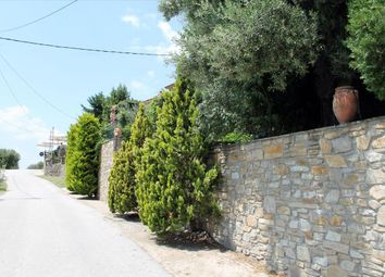Thumbnail 3 bed detached house for sale in Neos Marmaras, Chalkidiki, Gr