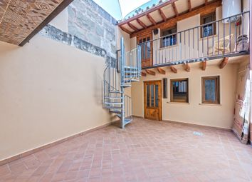 Thumbnail 6 bed town house for sale in 07620, Llucmajor, Spain