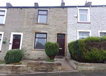 Thumbnail 3 bed property to rent in Shaftesbury Avenue, Burnley