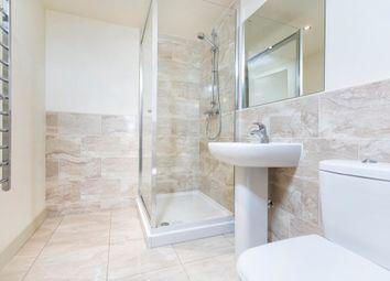 Thumbnail 1 bed flat to rent in Blakeridge Lane, Batley