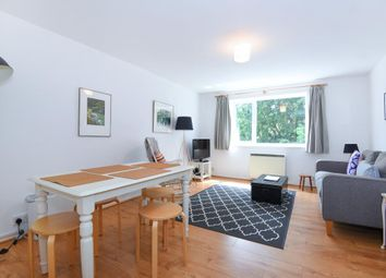 Thumbnail 2 bed flat to rent in Kingswood Court, Southcote Road