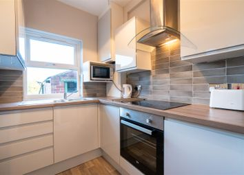 Thumbnail 3 bed property to rent in 78 Pickmere Road, Crookes, Sheffield
