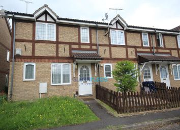 Thumbnail 1 bedroom property to rent in Rockall Court, Langley, Slough