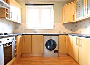 Thumbnail 1 bedroom flat for sale in Spital, Aberdeen