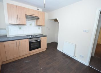 Thumbnail 2 bedroom terraced house for sale in Lloyd Street, Darwen