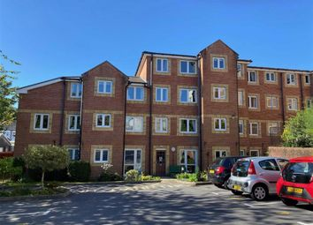 Thumbnail 2 bed flat for sale in Maxime Court, Sketty, Swansea