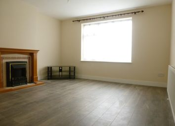 Thumbnail 2 bed flat to rent in Friars Way, Bushey
