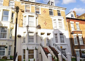 Thumbnail 2 bed maisonette for sale in Templar Street, Dover, Kent