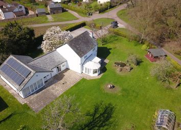 Thumbnail 6 bed detached house to rent in Oldcroft, Lydney, Gloucestershire