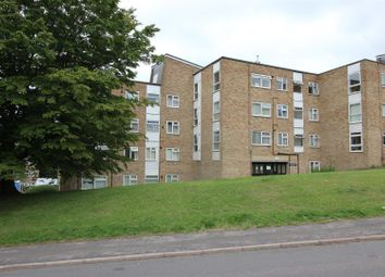 Thumbnail 1 bed flat to rent in Hilltop Road, Berkhamsted, Hertfordshire