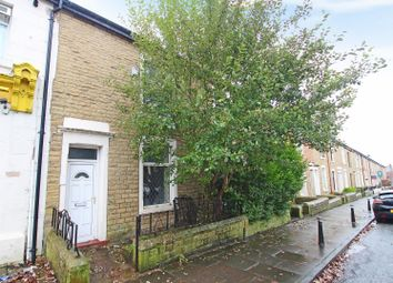 Thumbnail 2 bed terraced house for sale in Walmsley Street, Darwen